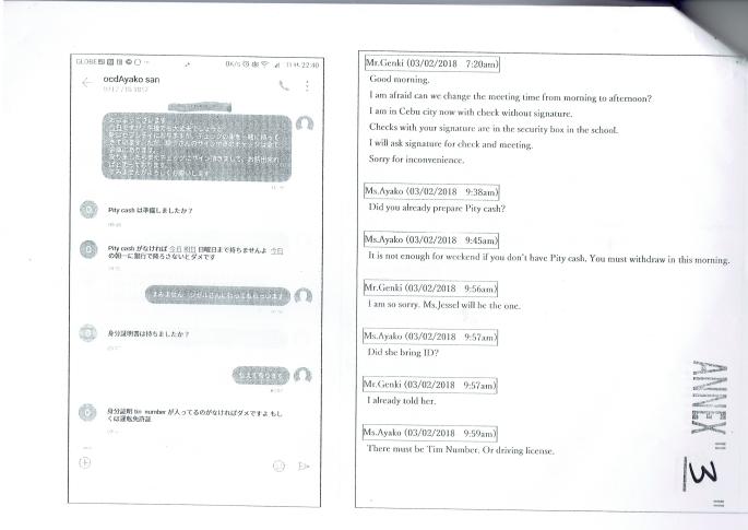 p25-counter-affidavit-of-genki-and-hiroto.jpeg